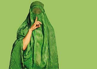 burkali